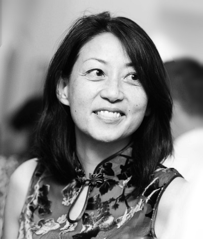 CXA CEO Rosaline Chow Koo on Disrupting Employee Benefits in Asia