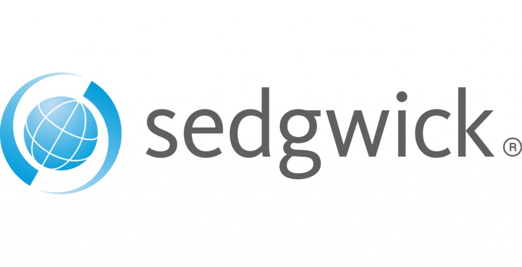 Wayne Manning Joins Sedgwick