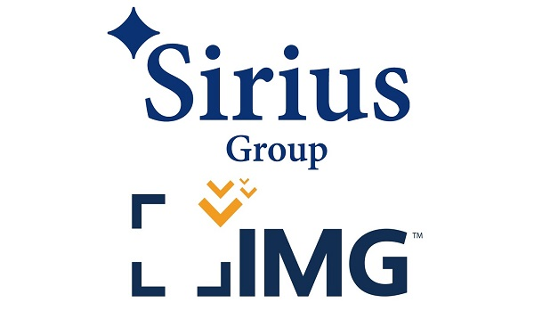 IMG Acquired by Sirius