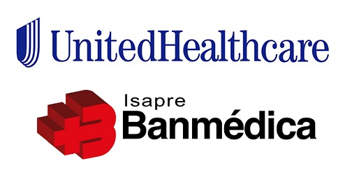 UnitedHealth Group Set to Buy Chile's Banmedica