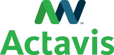 Actavis Australia Pty Ltd