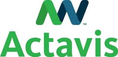 Actavis GmbH