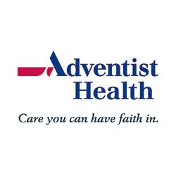 Adventist Medical Center