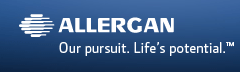 Allergan in Belgium (Allergan N.V. (Sales and Marketing only))