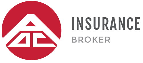 AOC Insurance Broker (AOC International Expat)