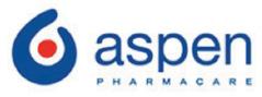 Aspen Pharma Brazil