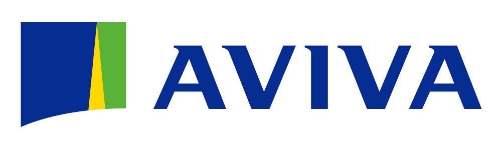 Aviva International Health
