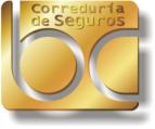 Benito Contreras, S.L. Correduría de Seguros