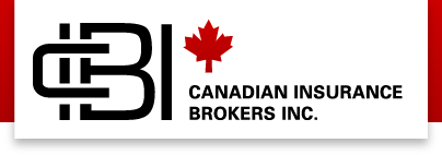 Canada Insurance Brokers Inc.