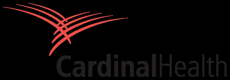 Cardinal Health Canada Inc.