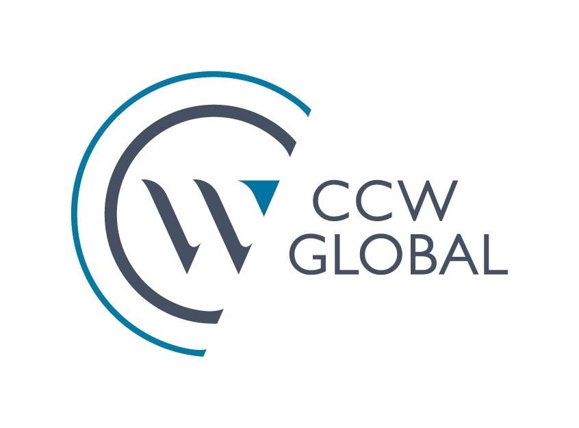CCW Global