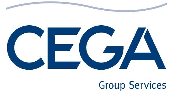 CEGA Group