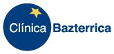 Centro Médico Bazterrica