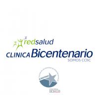 Clinica Bicentenario S.P.A.
