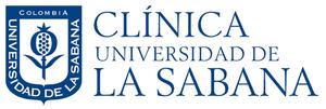 Clínica Universidad de La Sabana