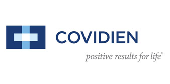 Covidien Private Limited - Bangladesh Liaison Office