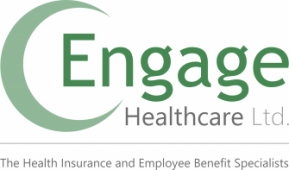 Engage Healthcare Ltd