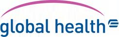 Foyer Global Health