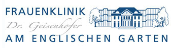 Frauenklink
