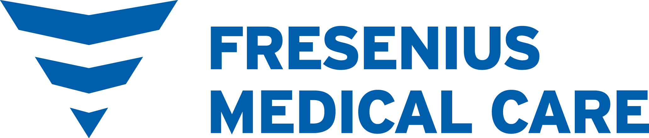 Fresenius Medical Care Australia Pty Ltd