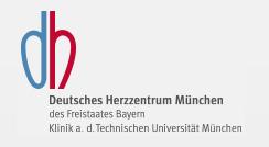German Heart Centre Munich