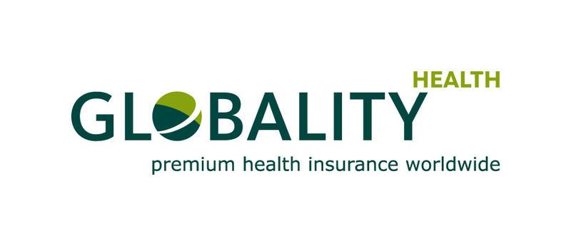 Globality Health