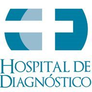 Hospital de Diagnostico