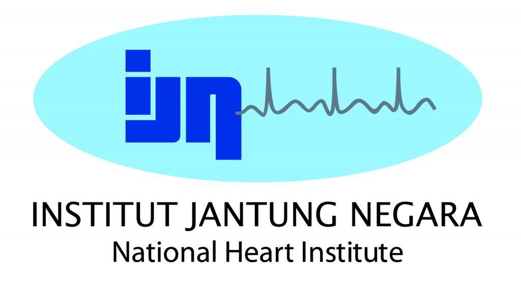 Institut Jantung Negara