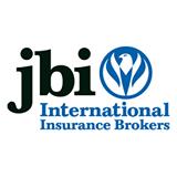 JBI International