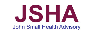 John Small Health Advisory