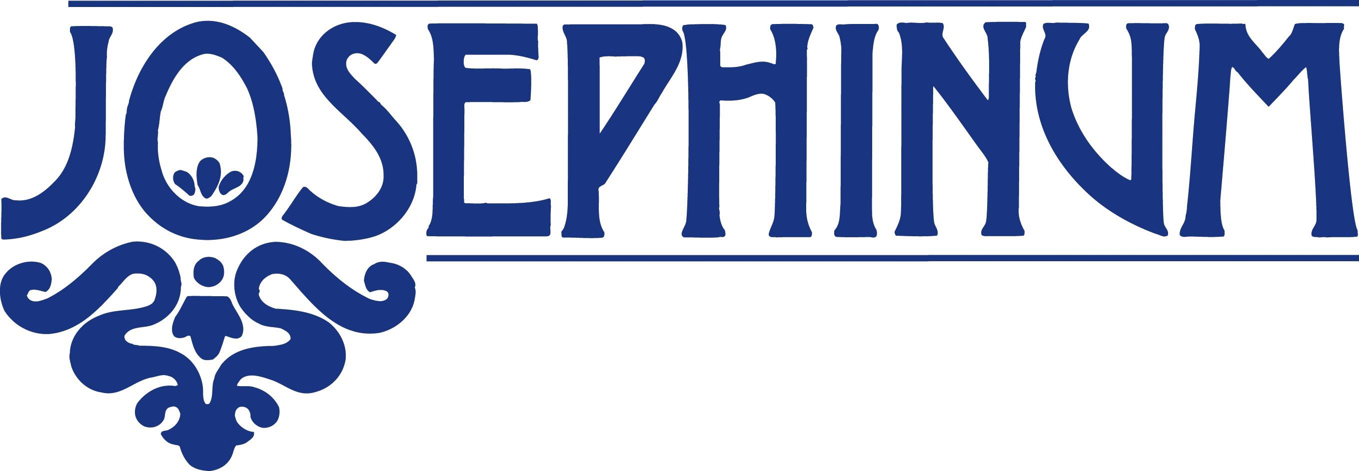 Josephinum