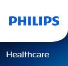 Koninklijke Philips NV