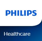 Philips Healthcare Cono Sur