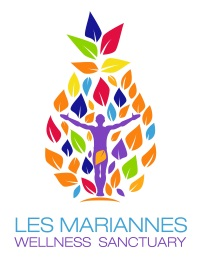 Les Mariannes Wellness Clinic