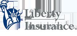 Liberty Insurance