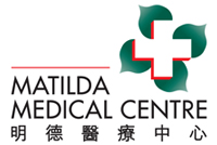 Matilda Medical Centre, Central