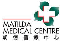 Matilda Medical Centre, Central