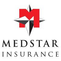Medstar Insurance Brokers