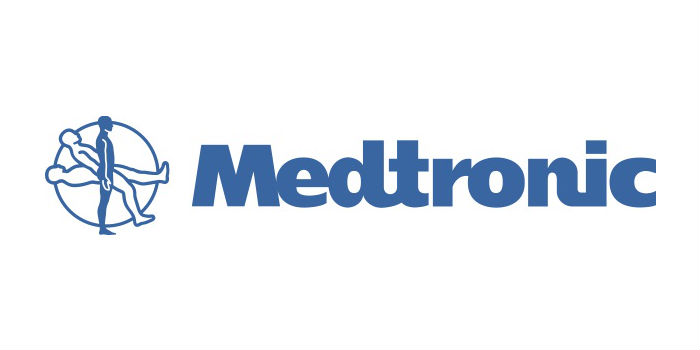 Medtronic of Canada Ltd.