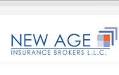NEW AGE Insurance Brokers L.L.C.