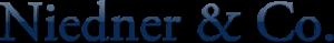 Niedner & Co.