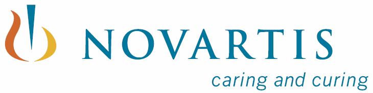 Novartis Pharmaceuticals Australia Pty Limited.