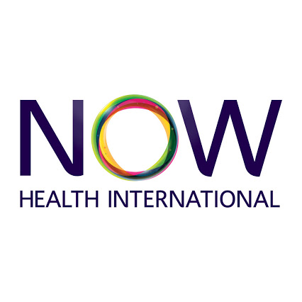 Now Health International Limited