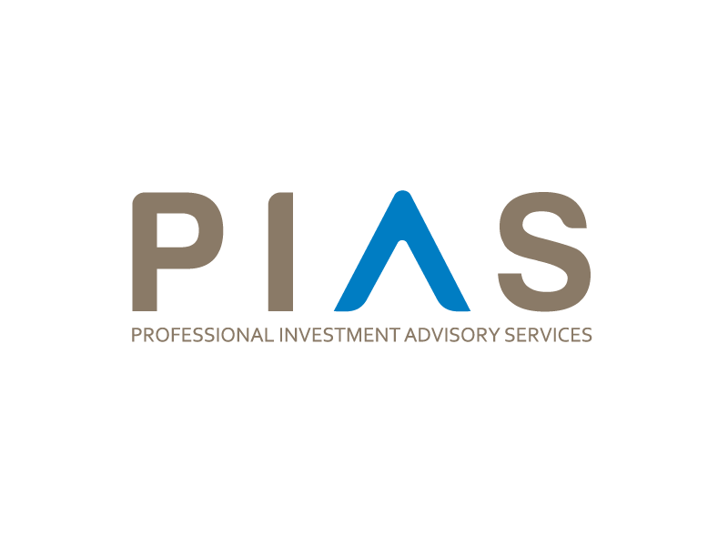PIAS ( Professional Investment Advisory Services Pte Ltd)