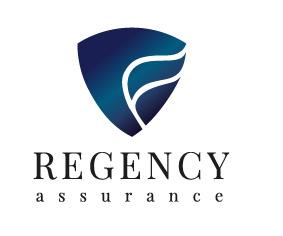 Regency Assurance
