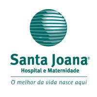 Santa Joana Group