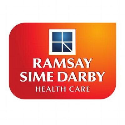 Sime Darby Park City Medical Centre