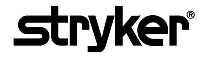 Stryker Belgium