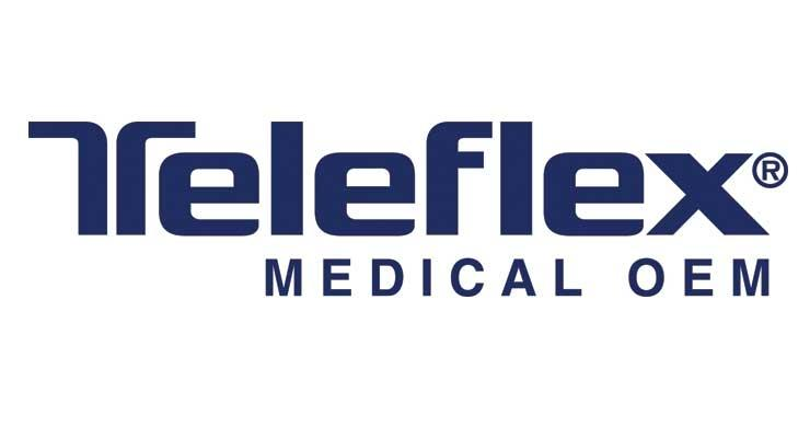 Teleflex Medical OEM Ireland