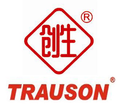 Trauson (China) Medical Instrument Company Limited